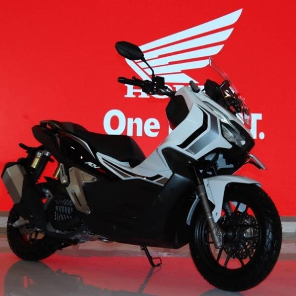 Sejuta Masker Untuk Tenaga Medis dari PT Astra Honda Motor
