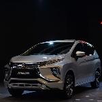 Mitsubishi Optimis Di Tahun 2019