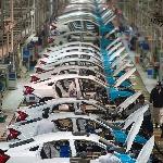 Ada Harapan Meningkatnya Pembelian Mobil Pribadi, Meski Trend Otomotif Diprediksi Turun 40 Persen