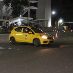 Brio Saturday Night Challenge 2019 Seri 1 Sukses Digelar