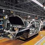 Relaksasi PPnBM Dipercaya Geliatkan Industri Otomotif