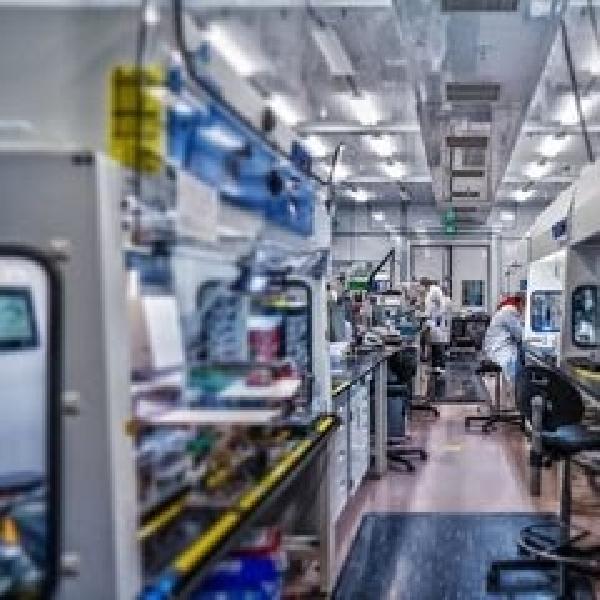 Berkat Terobosan Teknis, EV-Battery Startup QuantumScape Meningkat Tajam