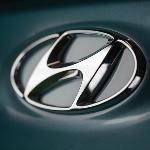 Ini Sebab Singapura Dipilih Jadi Pusat Riset Hyundai