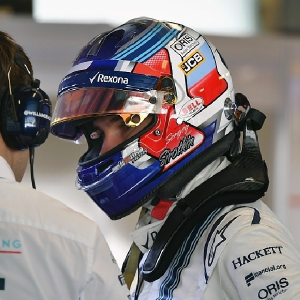 F1: Datangkan Sirotkin dan Kubica ke Williams, Abiteboul Bergembira