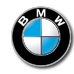 Daren Ching Ditunjuk Sebagai Head of Marketing brand BMW di BMW Group Indonesia