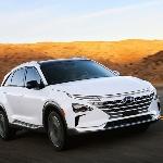 Bangun Kendaraan Otonom, Hyundai Kerjasama dengan Aptiv