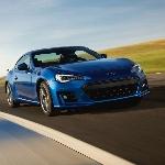 5 April, Toyota Gazoo Racing dan Subaru Akan Perkenalkan Mobil Baru