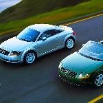 5 Mobil Klasik yang Bisa Jadi Investasi Masa Depan