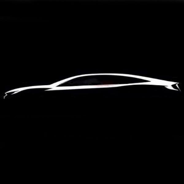 5 Modifikasi Honda Civic Paling Keren