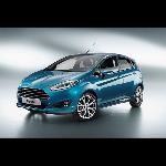 5 Pilihan Mobil Bekas Seharga Mobil Toyota Agya