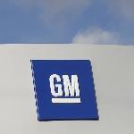 General Motors Mulai Produksi Ventilator