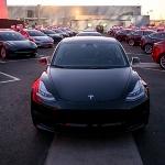 Cara Baru Ganti Mobil Tua di AS