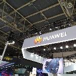 Huawei dan GAC Kembangkan SUV Listik dengan Kemampuan Otonom Level 4
