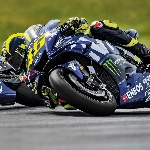 Yamaha Rilis Livery Monster Energy Moto GP