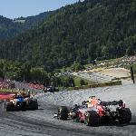 F1: 7 Sirkuit Ingin Gelar Balapan Formula 1 2021 Dengan Kehadiran Penonton