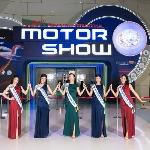 Bangkok Motor Show 2020, Sebagai Bukti Event Otomotif Belum Mati