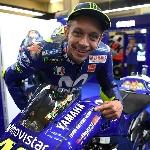 MotoGP: Biar Menua Rossi Sudah Kantongi 89 Kemenangan