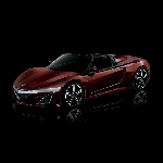 Acura NSX Type R dan Spider Akan Hadir Tahun Depan