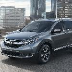 Honda Resmikan Dealer ke-8 di Kota Bekasi