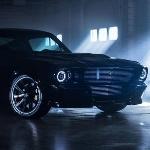 Ford Akan Rilis Kendaraan Listrik di Eropa