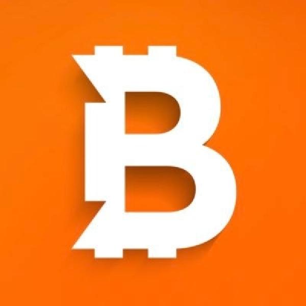 Bitci.com Menjadi Partner Crypto Untuk MotoGP