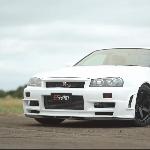 Siapa yang Lebih Baik, 900 HP Toyota Supra atau 800 HP Nissan GT-R?