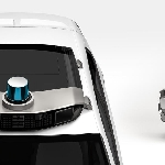 Hyundai Rubah Ioniq 5 Menjadi Robotaxi Tanpa Pengemudi