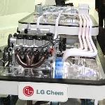 Covid-19, Mematikan Produksi Mobil Listrik Secara Perlahan