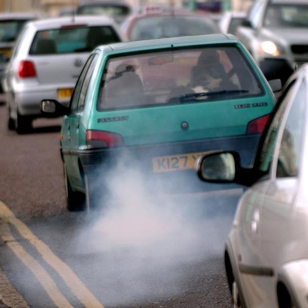 Bos JLR Inggris: Peraturan Kualitas Udara di Inggris Membingungkan