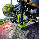 MotoGP: Ini yang Menentukan Masa Depan Valentino Rossi