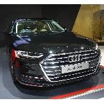 Tiga Hal Ini Jadi Kompensasi dari Tingginya Harga Audi A8