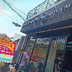 Pemilik Cleveland Cyclewerks Kini Sudah Bisa Service di Bekasi