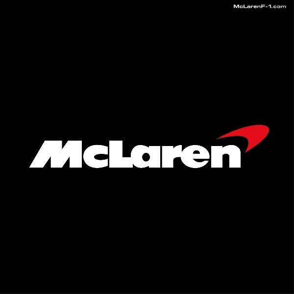 Sejarah dan Inspirasi Pembuatan Logo McLaren