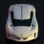 Ada yang Baru Untuk BMW ConnectedDynamics