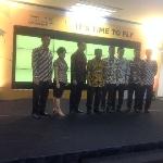 Adira Finance Corporate University Resmi Hadir