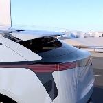 Aerodinamika Aktif Gaya Supercar Bantu Pengemudi Bisa Jangkau Banyak Hal