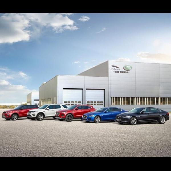 Diam-diam, TATA Motor Mulai Dilirik Manufaktur Mobil Asal Cina