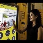 AKSES Adira Finance, Intensifkan Komunikasi dengan Konsumen