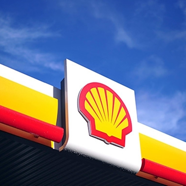 Shell Dorong Solusi Energi Ramah Lingkungan