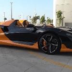 Alasan McLaren Elva Senilah 2 Juta USD dalam Supercar Blondie