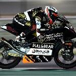 MotoGP: Albert Arena 'Rindu' Balapan Moto3