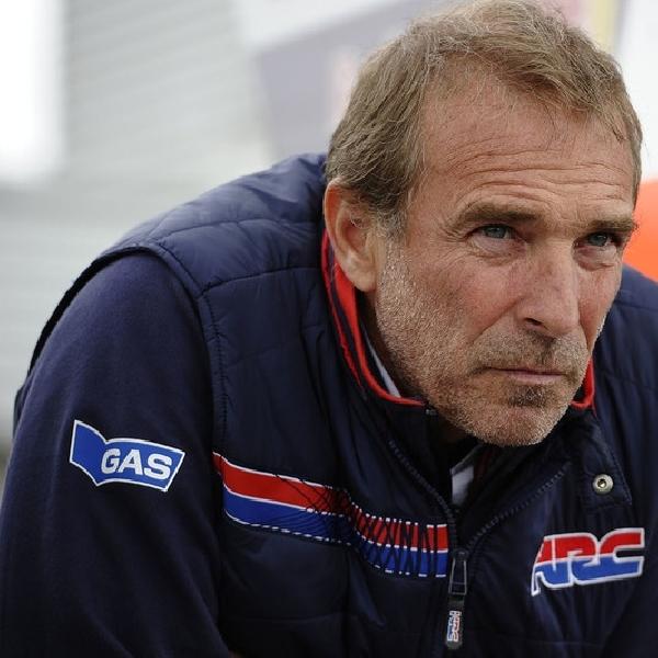 MotoGP: Alberto Puig Resmi Jadi Manager Tim Honda Repsol