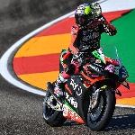 MotoGP: Aprilia Membutuhkan Revolusi