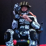 MotoGP: Aleix Espargaro Dukung Gresini Jadi Tim Satelit Aprilia