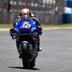 MotoGP: Podium Pertama Alex Rins Tahun 2020, Podium Ganda Pertama Suzuki 13 Tahun Terakhir