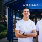 F1: Alex Albon dan Nicholas Latifi Lengkapi Line-up Williams Untuk F1 2022
