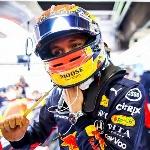 F1: Alex Albon Dapat Jaminan Kursi di Red Bull F1?