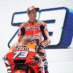 MotoGP: Alex Marquez Khawatir tak Bertahan Lama di Honda