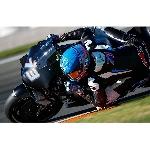 MotoGP: Alex Marquez Tegaskan Target Bersama Honda di MotoGP 2020
