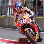 "MotoGP: Alex Marquez: ""Hasil di Emilia Romagna Buka Gambaran Sebenarnya"""